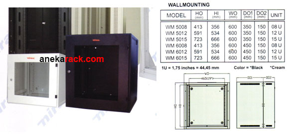 products mount cabinet and electron solutions wall metal solution reversed rack